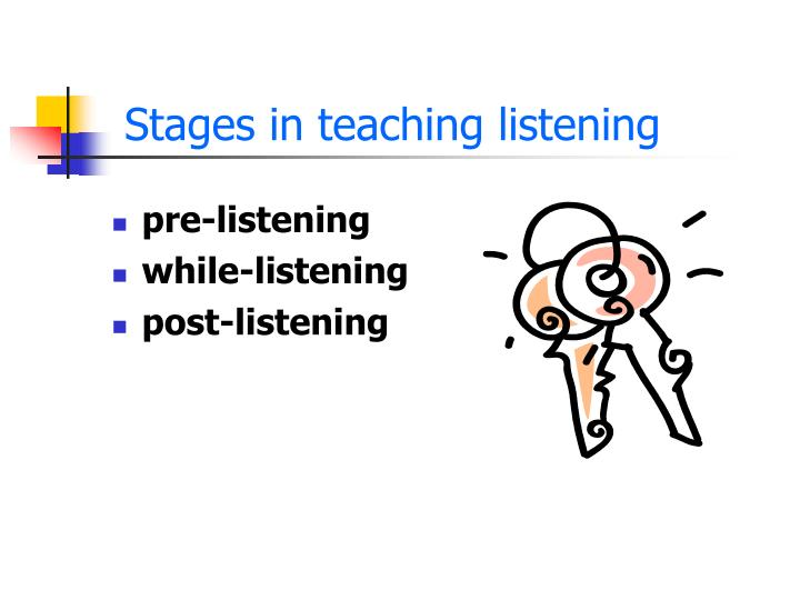 gains to l2 listeners listening while 2014-10-7  gains to l2 learners from extensive listening: listening development, vocabulary acquisition and perceptions of the intervention hong kong journal of applied linguistics 14 , 25-47.