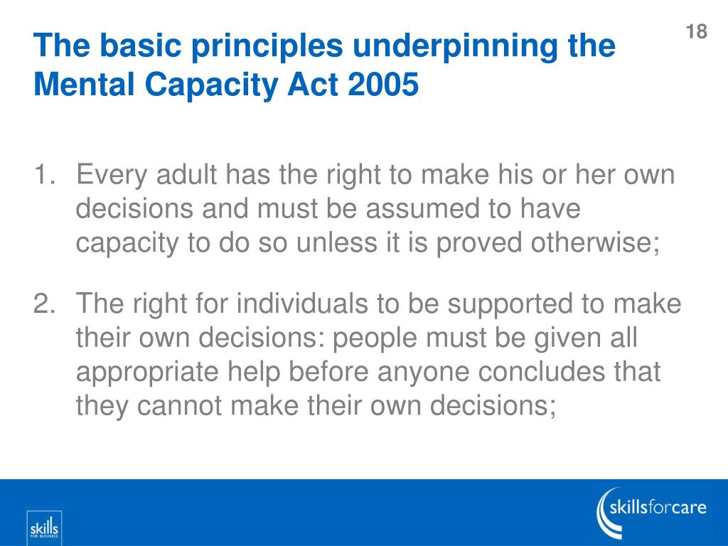 PPT - HSC 026 Implement person-centred approaches in ...