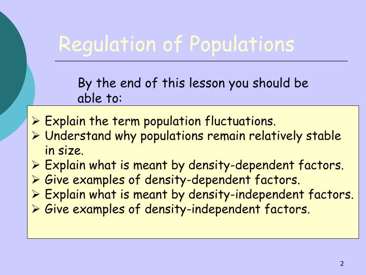 Ppt Higher Biology Powerpoint Presentation Id6312543