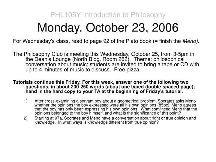 phl 612 philosophy of law Phl 370 issues in philosophy of law: rights instructor: mark schranz email: markschranz@utorontoca lectures: tbd office/hours: tbd.