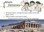 athens democracy1