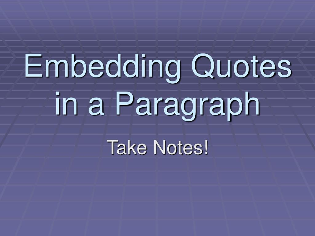 Image result for embedding quotes images