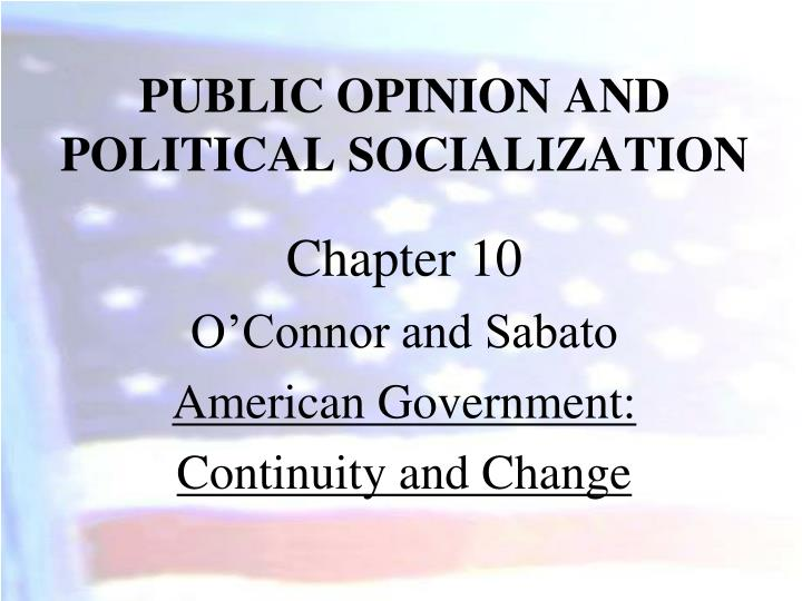 political entertainment essay 100 problem solution essay topics for students of all academic levels one of the good things about problem solution essays is that they have a pretty clear structure you need to present the problem, identify the reasons why it is important, describe your solution and explain why it is the best one.