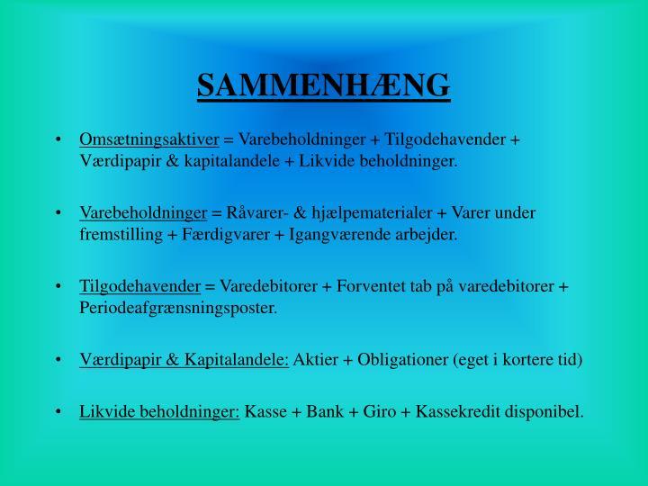 PPT - BALANCEN PowerPoint Presentation - ID:6315227