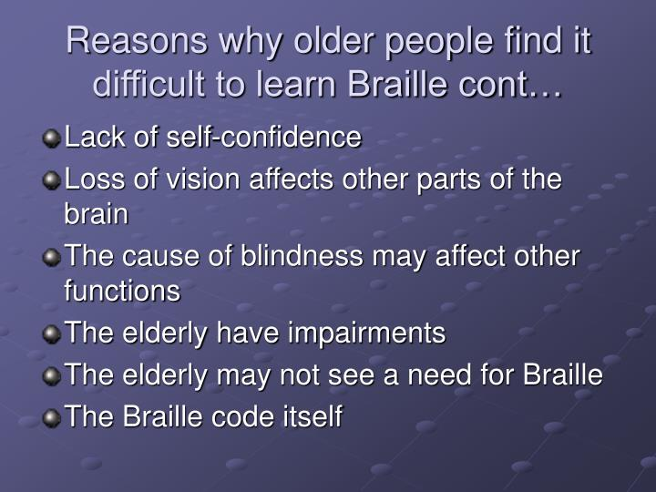 Braille - Free downloads and reviews - CNET Download.com