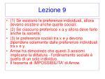 lezione 91