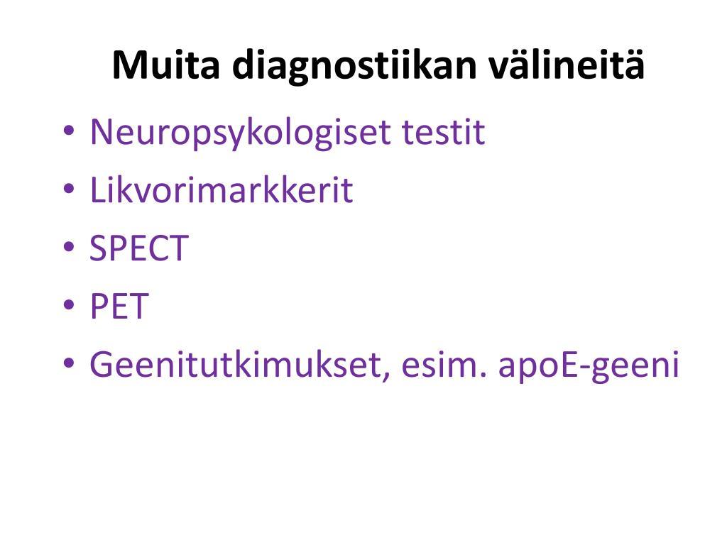 Hippokampusatrofia