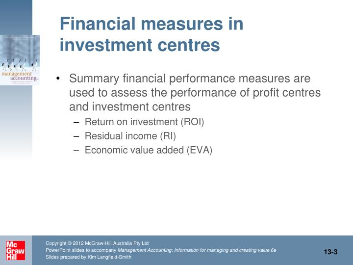 assessing the financial performance of bass plc Areas of financial performance analysis: financial analysts often assess the firm's production and productivity performance (total business performance) the interest of various related groups is affected by the financial performance of a firm the type of analysis varies according to the specific.