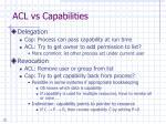 acl vs capabilities2