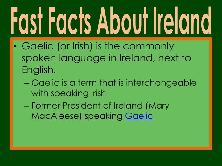 history of special needs ireland Having a child with special needs can be a frightening and lonely experience snap offer support for each other as we are all families with children who have.