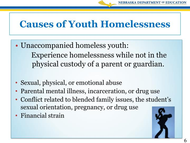 the poverty substance abuse domestic violence and inadequate healthcare challenges faced by the pawn Examine how my personal values and biases about mental illness and domestic violence can affect my objectivity regarding the best interest of the child 4chapter 4 substance abuse: drug and/or alcohol use serves as a temporary relief from insurmountable problems but, in fact, creates new and bigger problems.