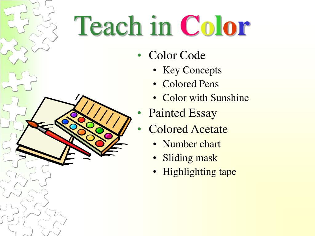 PPT - Differentiated Instruction: One Size Does Not Fit ...
