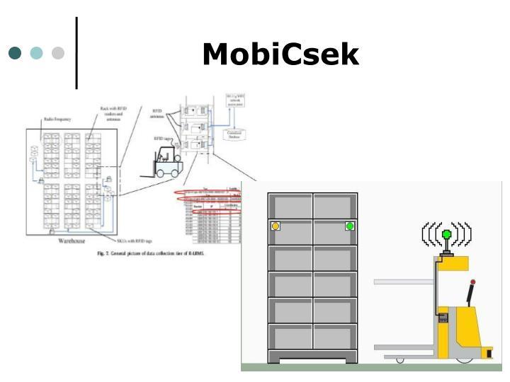 Mobicsek1