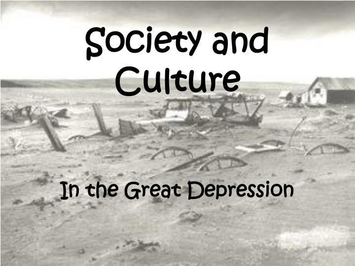 society and culture n.