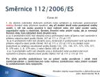 sm rnice 112 2006 es