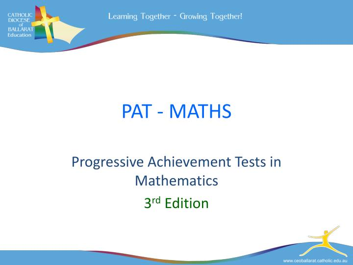 ppt for mathematics muco tadkanews co