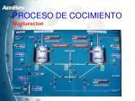 proceso de cocimiento1