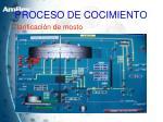 proceso de cocimiento2
