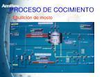 proceso de cocimiento3