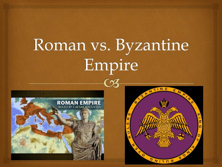 han dynasty vs the roman empire Start studying roman empire vs han dynasty learn vocabulary, terms, and more with flashcards, games, and other study tools.