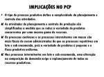 implica es no pcp1