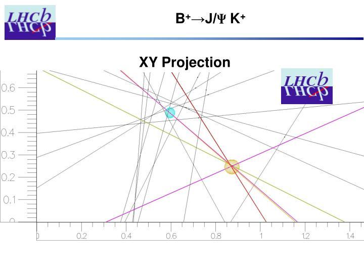 B j k1