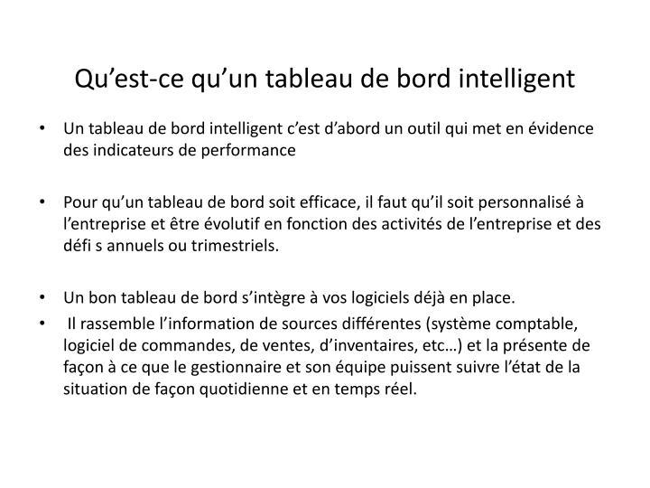 Ppt Par Badr Benchaalal Powerpoint Presentation Id 6332086
