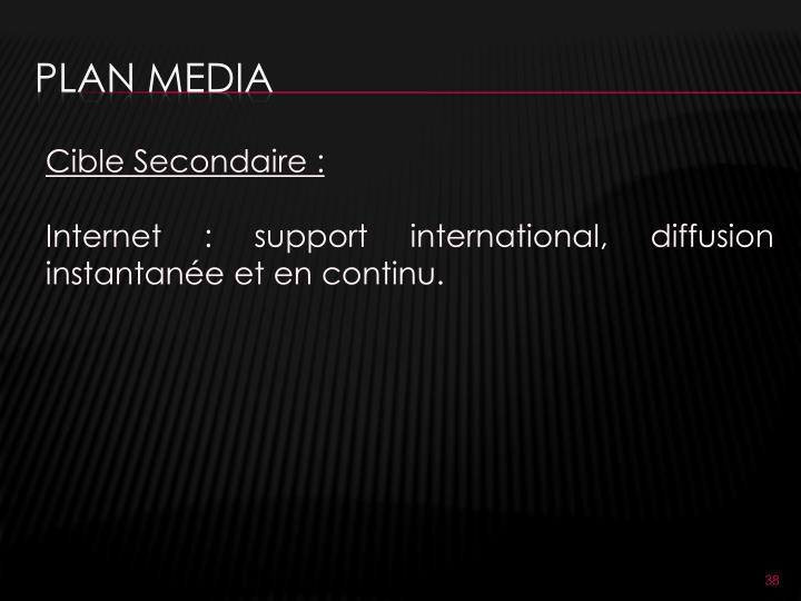 Plan Media