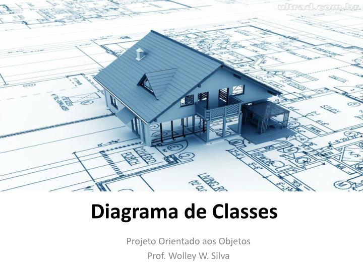 diagrama de classes n.