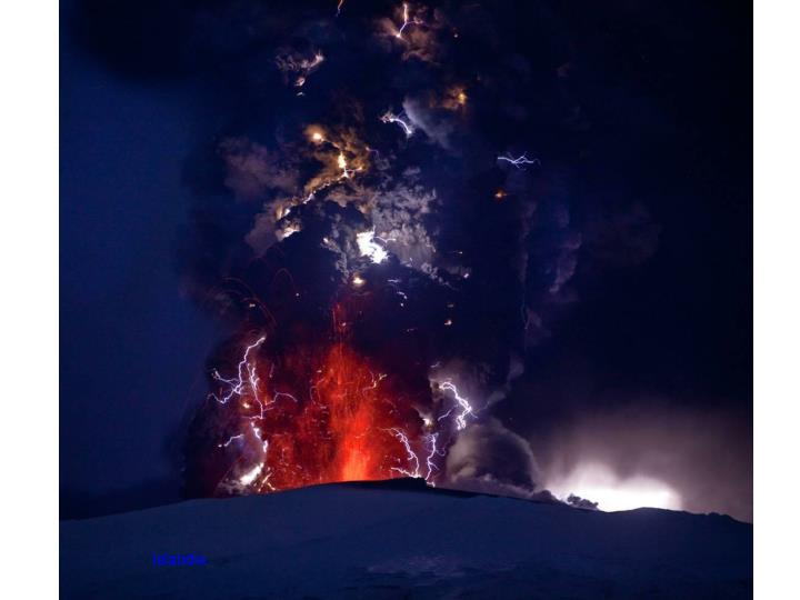 Http://msnbcmedia.msn.com/j/MSNBC/Components/Slideshows/_production/ss-100419-volcano-lightning/ss-1...
