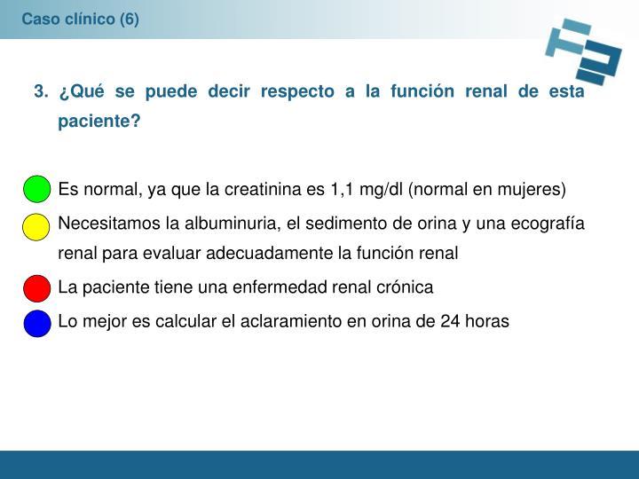 Caso clínico (6)