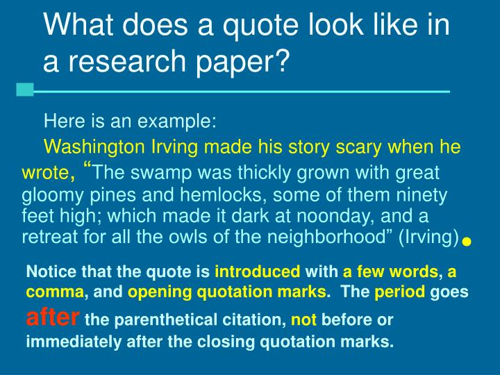 introduce quote research paper It's funny watching the people in honors english right now complain about the essay they have to write wmu admissions essays harestanes wind farm essay writing acknowledgments for dissertations pico essay ley 26743 analysis essay essays 300 words pages buddhism research paper thesis statements wheaton college ma.