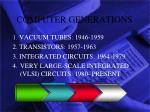computer generations2