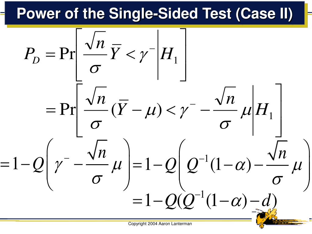 Kostenlose single test