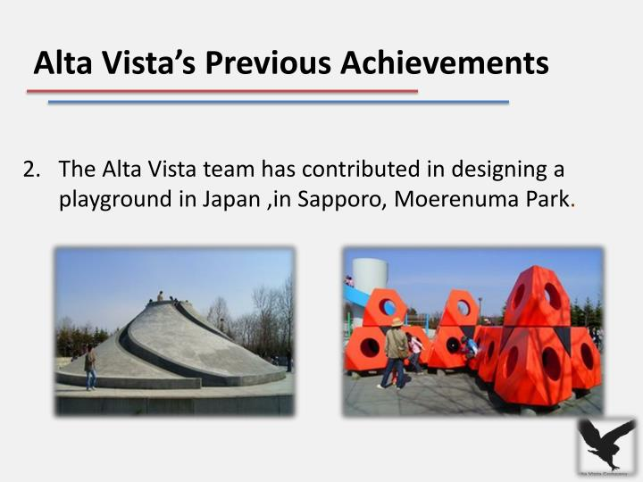 alta vista personals The search engine that helps you find exactly what you're looking for find the most relevant information, video, images, and answers from all across the web.
