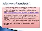 relaciones financieras 1