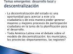 temas emergentes desarrollo local y descentralizaci n3