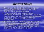 medications1