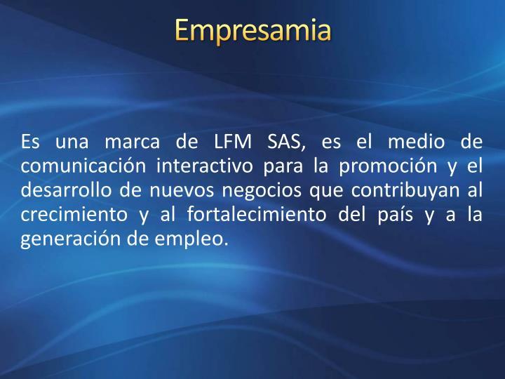 Empresamia1