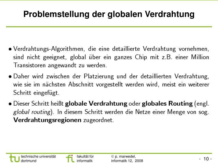 Schön Verdrahtung Wie Ideen - Der Schaltplan - greigo.com