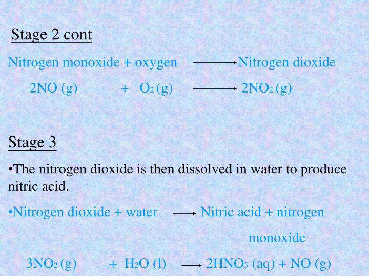 Ppt Liquid Nitrogen Powerpoint Presentation Id6348760