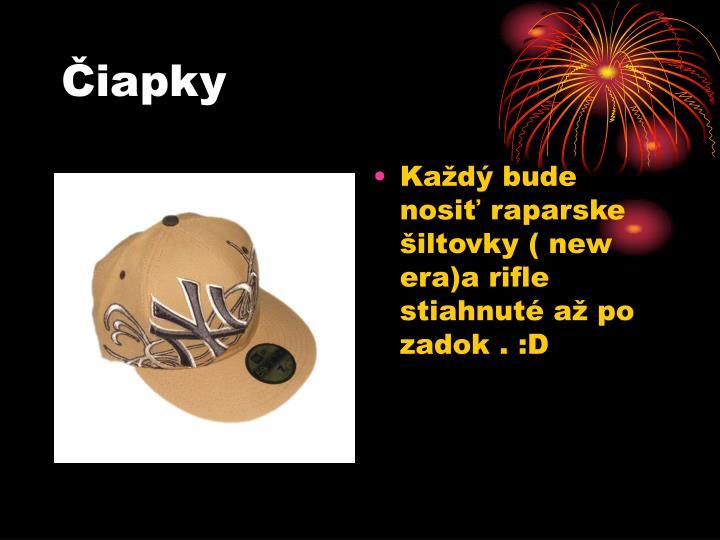 Iapky