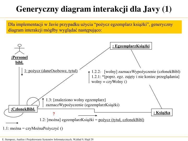 Ppt Projektowanie Systemów Informacyjnych Powerpoint Presentation