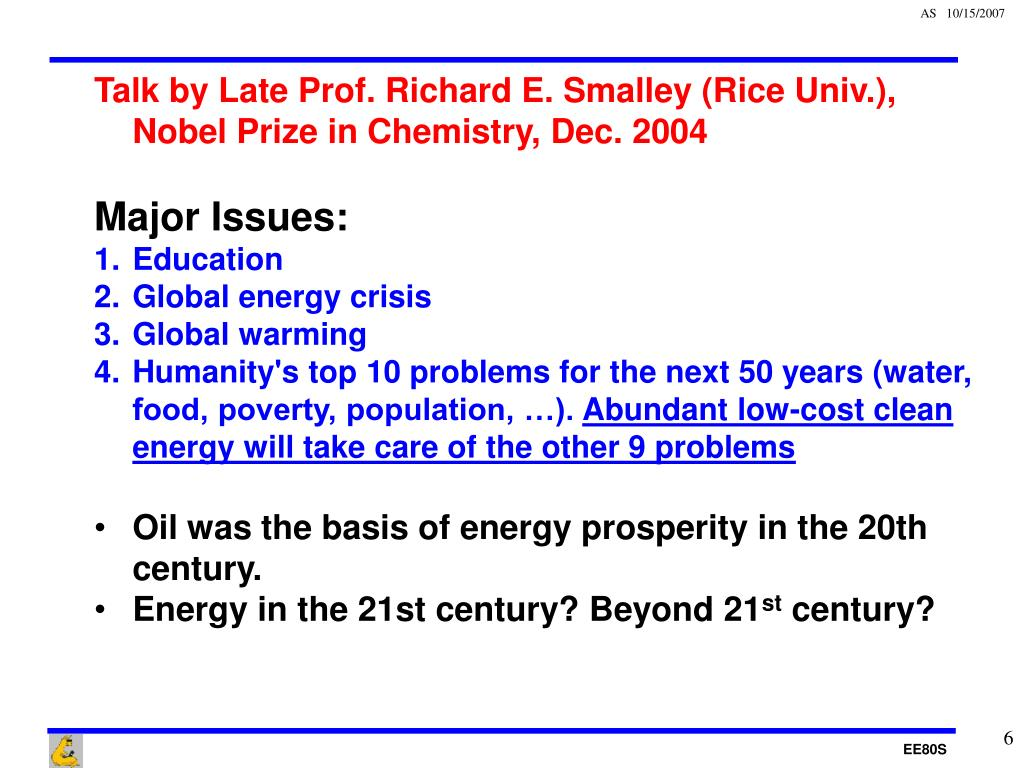 PPT - Energy (Why it is important? Global Use) PowerPoint