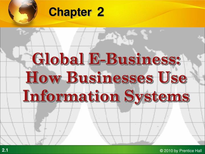 global e business how business use Cambridge core - it management and ecommerce - localization strategies for global e-business - by nitish singh.