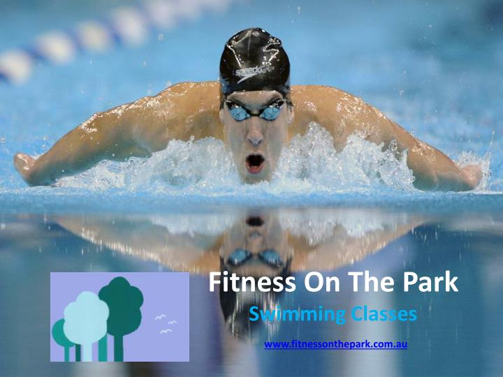 a compariosn of cross country and swimming in exercises Swimming and the elliptical are both low-impact workouts, so they're safe for weak joints and easier for obese people both exercises are high calorie burners and build muscle all over your body, boosting your metabolism.