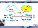 portfolio produkt w xerox1