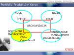 portfolio produkt w xerox2