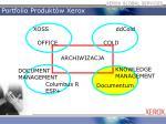 portfolio produkt w xerox3