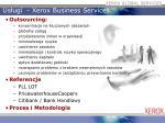 us ugi xerox business services